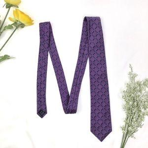 Jos. A Bank Heritage Collection Men's Tie